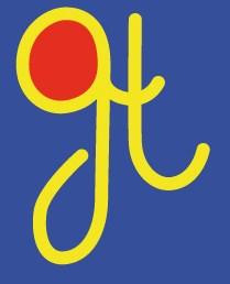 logo_federacion_OK (2)