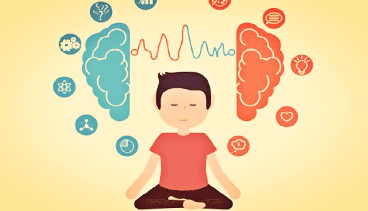 mindfulness-Aclaramos-todas-tus-dudas